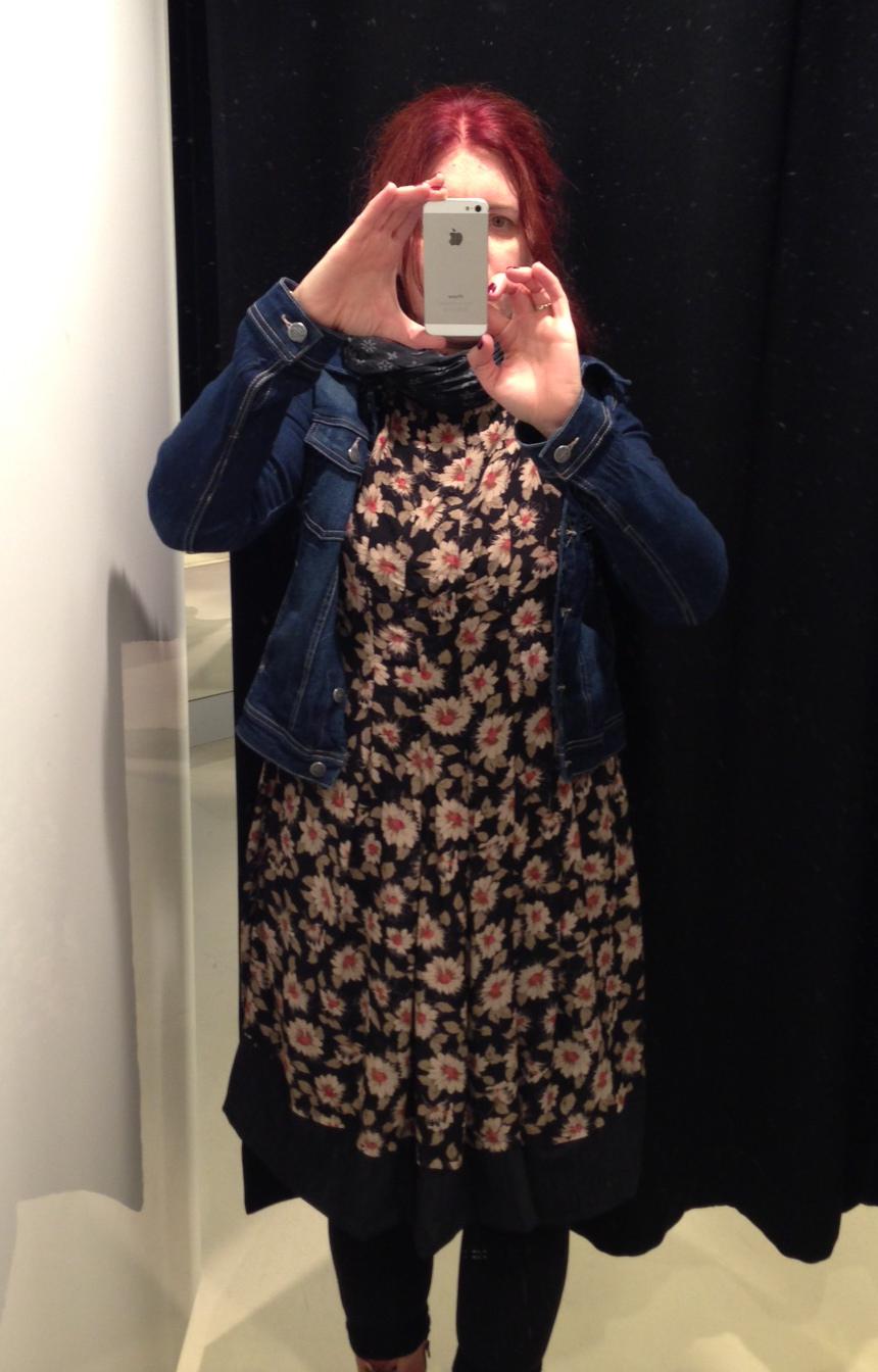 Herbstkleid1